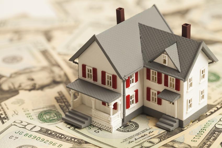 Il n'y a jamais eu autant d'investisseurs immobiliers aux Etats-Unis