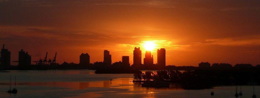 Miami : les condos de luxe créent un phénomène « d'apartheid immobilier »
