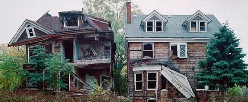 Detroit : futur eldorado américain des investisseurs immobiliers ?