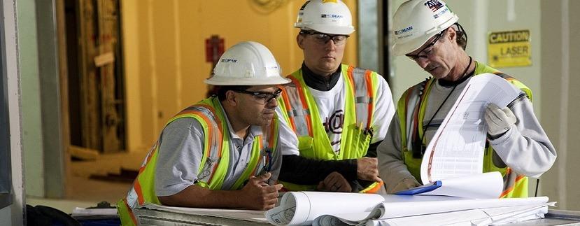 Qui est tenu pour responsable des défauts de construction?