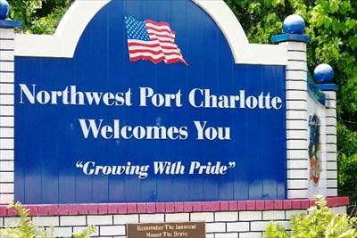 Pourquoi investir à Port-Charlotte ?