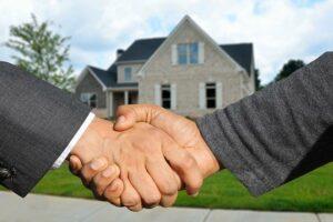 Que savoir sur les agences immobilières aux USA