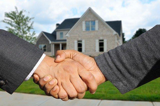 Que savoir sur les agences immobilières aux USA ?