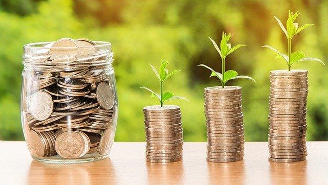 Guide pour investir dans l'immobilier aux USA