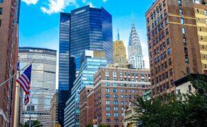 Réussir un investissement immobilier aux USA