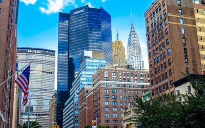 9 secrets pour réussir un investissement immobilier aux USA