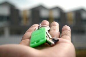 Achat immobilier aux USA - 9 étapes à suivre