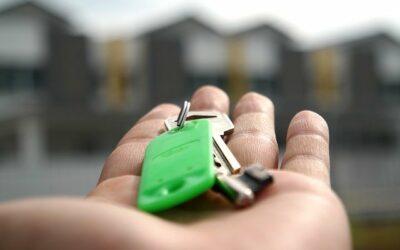 Achat immobilier aux USA : 9 étapes à suivre