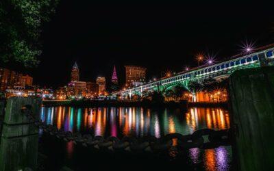 Cleveland USA : nouvel eldorado de la génération Y ?