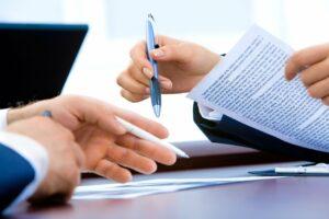Immobilier aux Etats-Unis quels éléments le vendeur doit-il dévoiler à l'acheteur potentiel