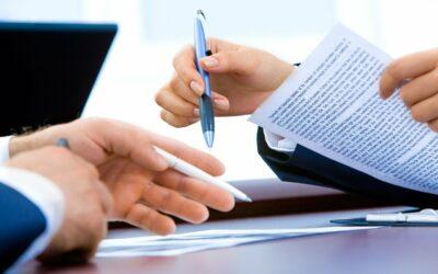 Immobilier aux Etats-Unis : quels éléments le vendeur doit-il dévoiler à l'acheteur potentiel ?
