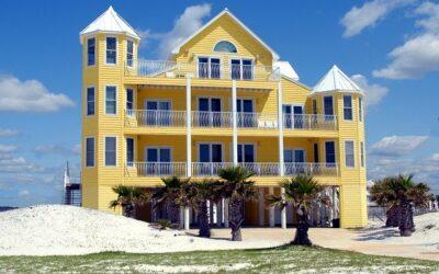 Immobilier en Floride - les différents types de biens