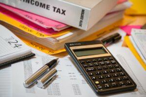 Achat immobilier aux USA_Les avantages fiscaux pour votre investissement