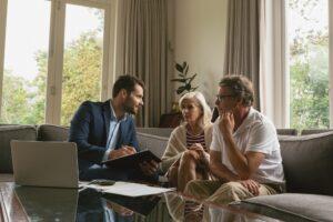 devenir agent immobilier aux Etats Unis