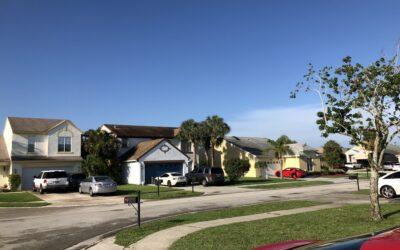 Prix de l'immobilier aux USA: Tout savoir pour votre investissement!
