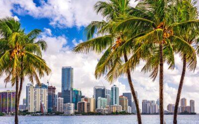 Les astuces pour faire les meilleures affairesà Miami!