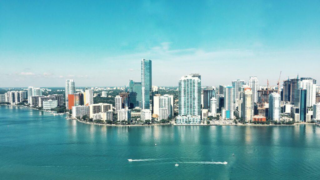 Comment acheter un bien à Miami