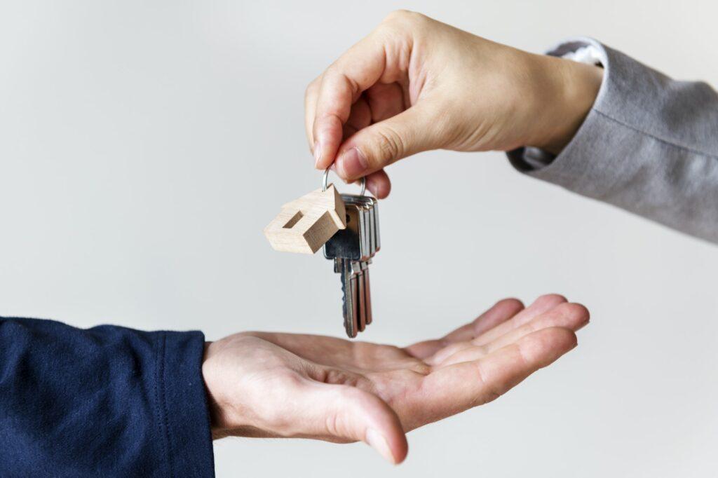 générer des revenus passifs en immobilier