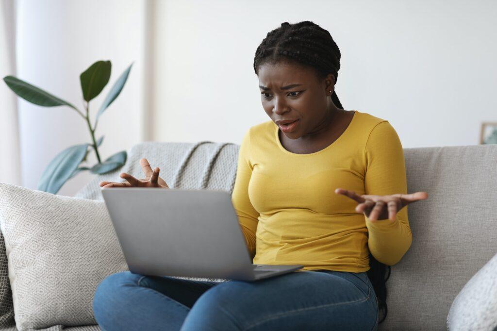 fausses offres sur internet arnaque immobilier