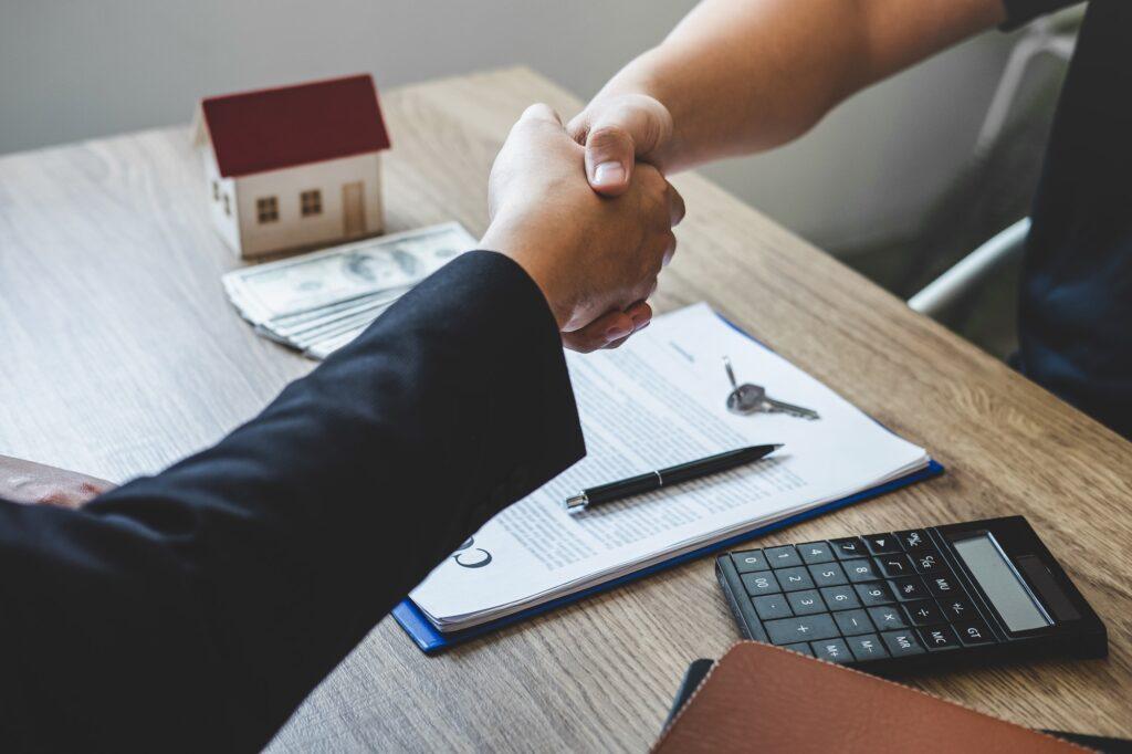 prêt immobilier pour les usa