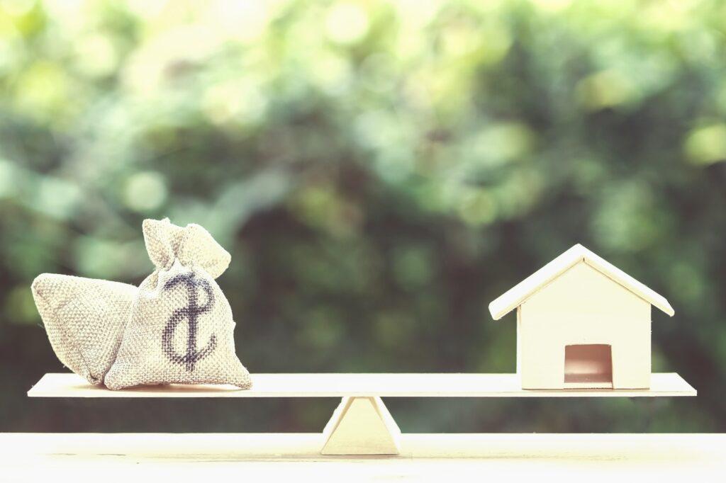 financement pour un investissement locatif aux états unis