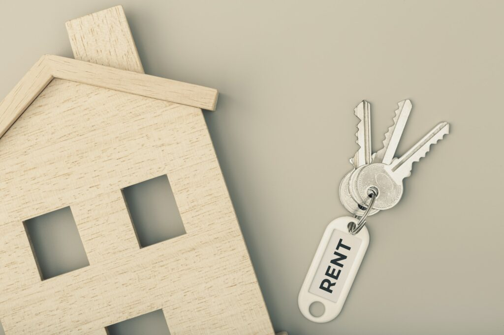 Investissement immobilier locatif aux USA