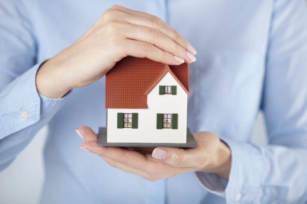 pourquoi acheter une maison aux États Unis