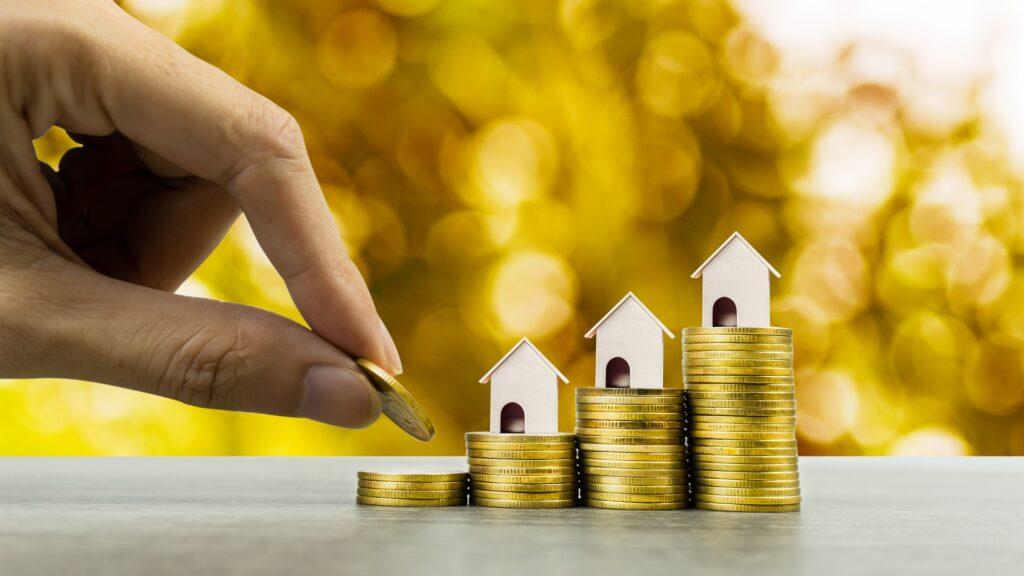 rentabilité élevée pour un investissement aux états unis