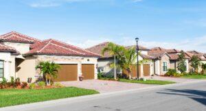 acheter une maison en Floride pour louer