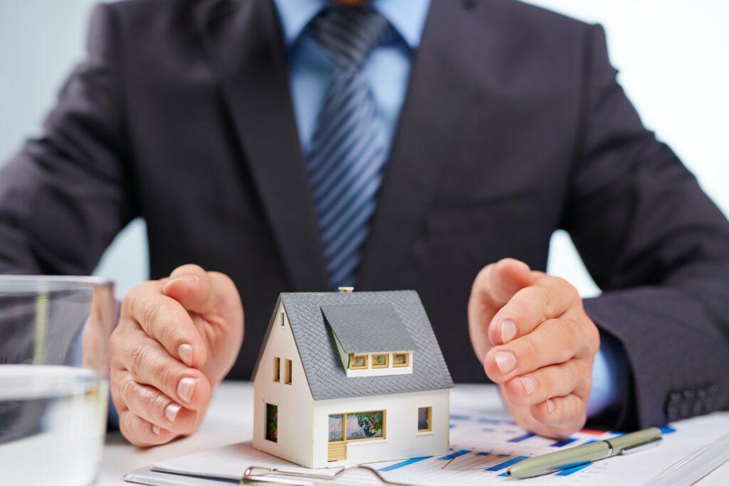 Les astuces pour obtenir un prêt alternatif aux Etats Unis